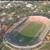 Estadio Ramón Tahuichi Aguilera
