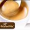 Vainilla Coffee Company