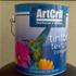 ArtCril Texturas e Tintas
