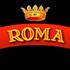 RomaLogo.png