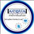Acqua Individualize - Individualização de Água em Salvador