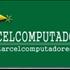 Starcelcomputadores