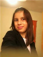 ana   julia   sedrez   carvalho